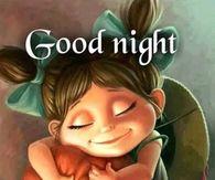 Cute-Goodnight image