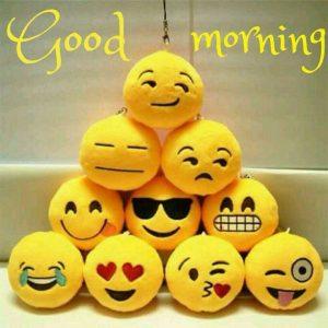 Good-Morning-Emojis