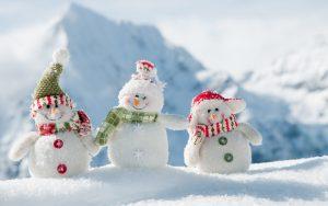 Winter-season image