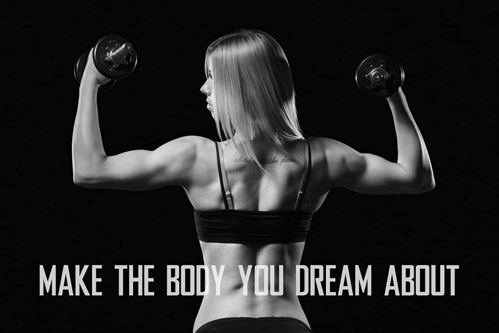 90 Gym Quotes Captions For Instagram Captionsgram