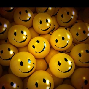 best-smiley-inspiration