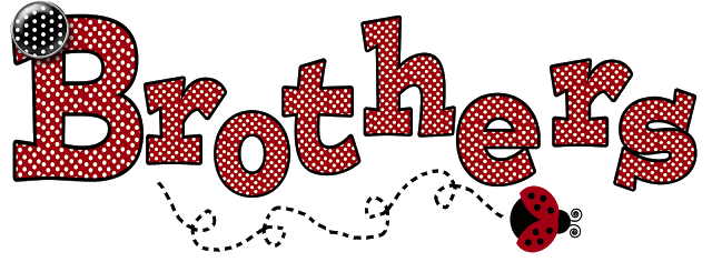 brother word art
