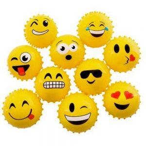 childhood emoji