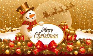 Christmas-wishes image