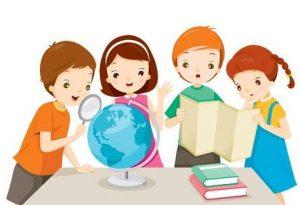 classmate image