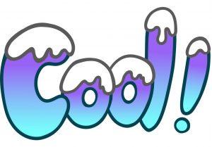 cool-word-art
