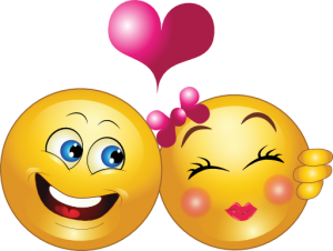 couple emoji