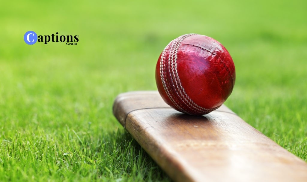 Motivational Cricket Quotes
