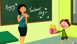 happy_teachers_day_cartoon