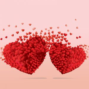 heart_valentines_ images