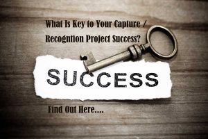 keys-to-capture-success
