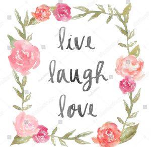 photo-live-laugh