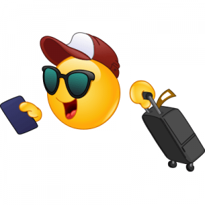 traveling-smiley