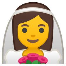 wife emoji