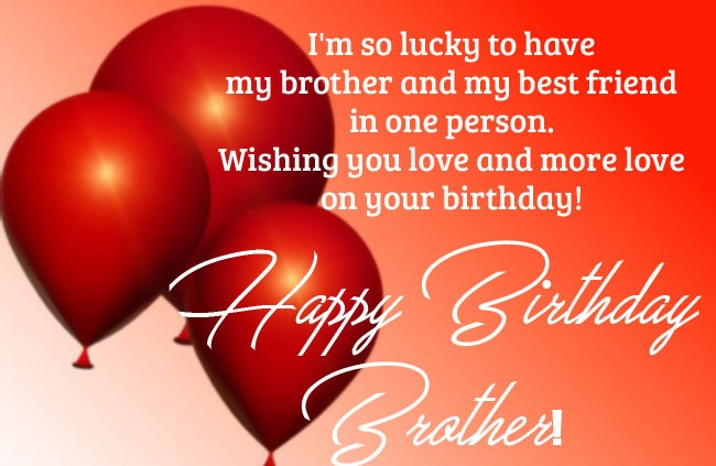 Happy-Birthday-Caption-for-Brother
