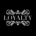 Loyalty Captions For Instagram !
