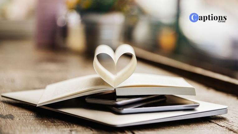 Most Romantic Lines in Literature