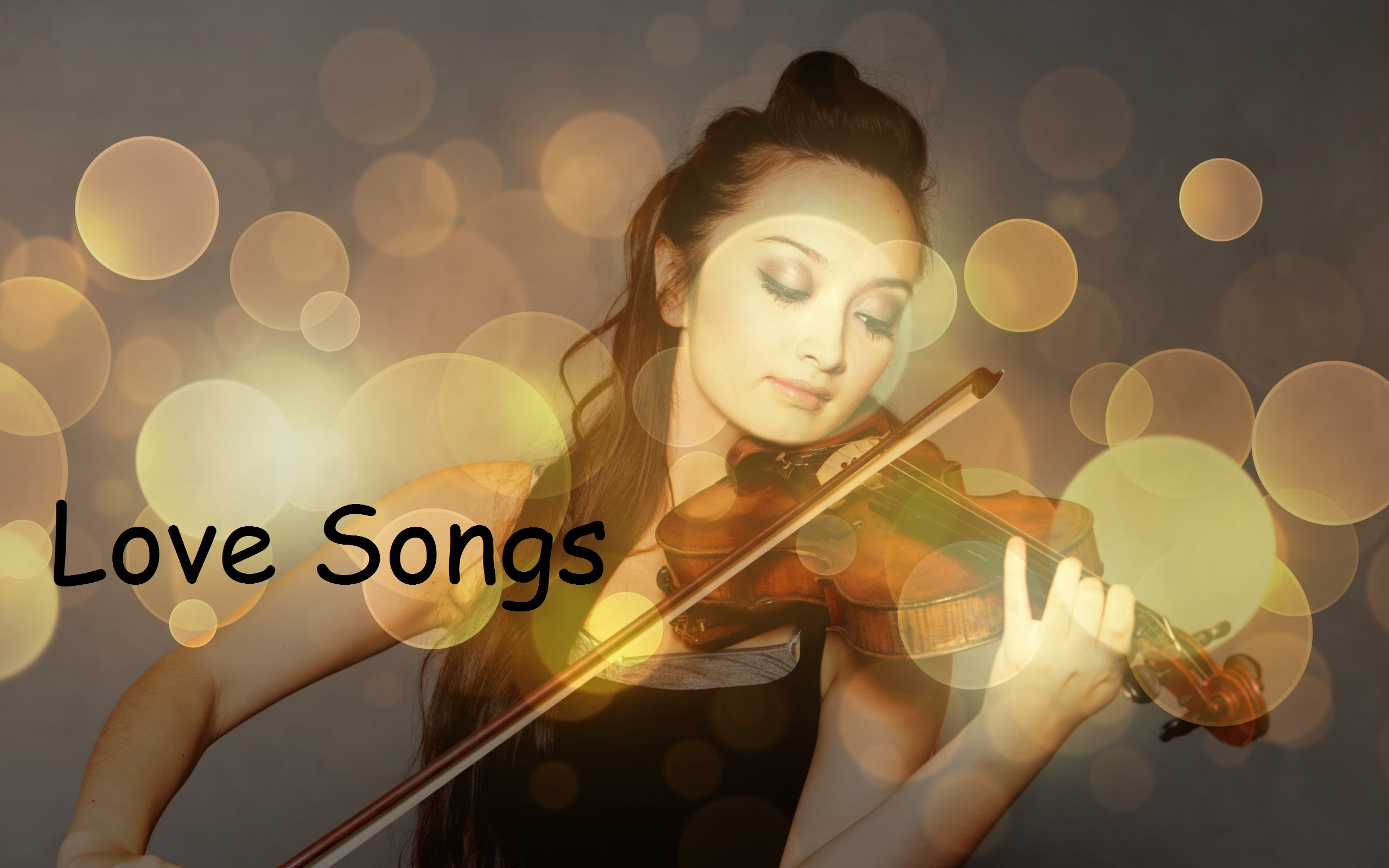 Love Songs Captions Hindi Captionsgram Some of these songs may be old and some of them may be new. love songs captions hindi captionsgram