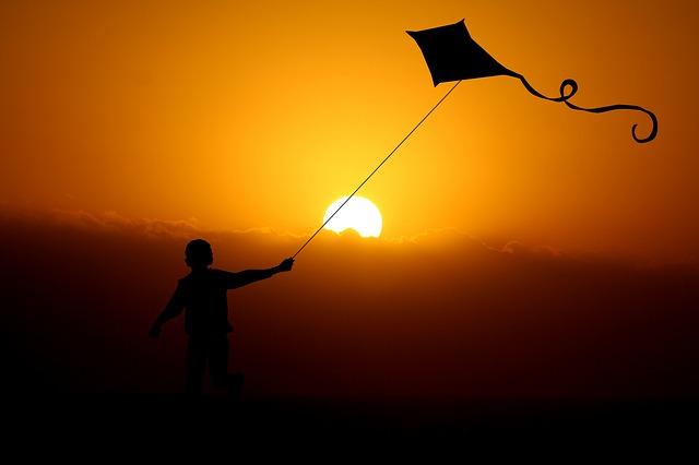 festival of kites quotes
