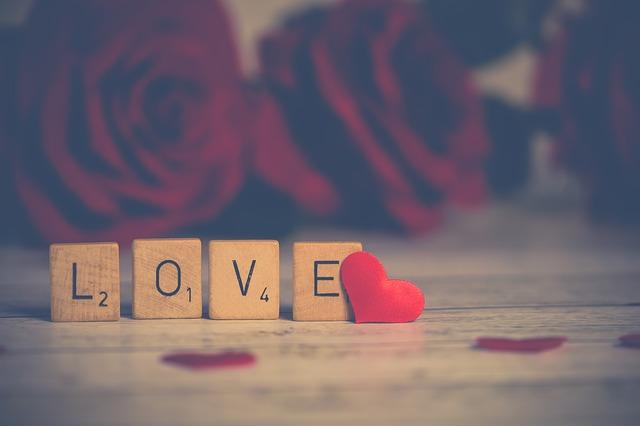 valentines day captions