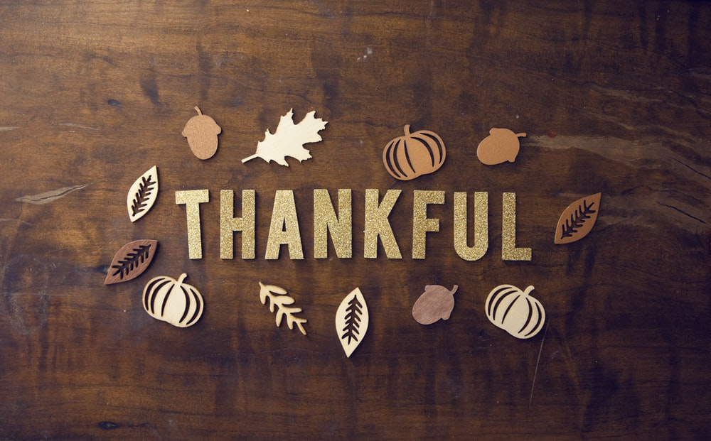 thankful quotes captions for instagram captionsgram