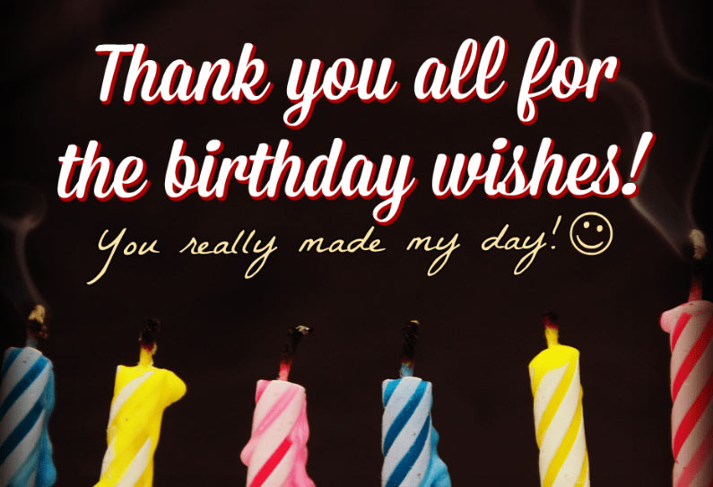 thankful quotes for birthday wishes