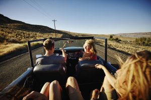 Top Road Trip Quotes for instagram