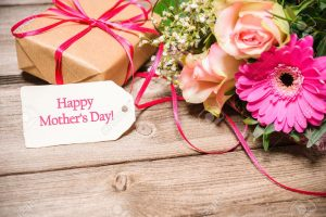 Bible Verses For Mothers Day Cards