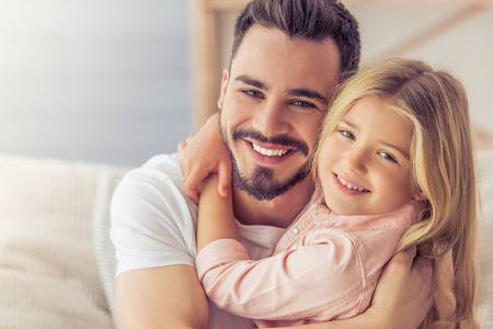 Best Father & Daughter quotes For Instagram