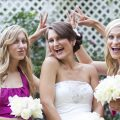 Best Bridesmaid Quotes for Wedding Toasts Captions For Instagram