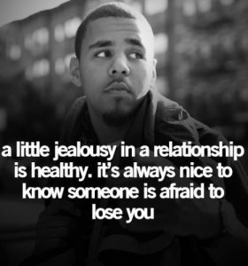 J Cole Quotes Captions For Instagram