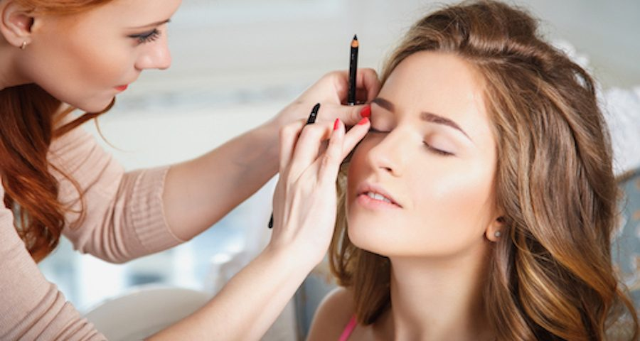 Best Makeup Captions For Instagram