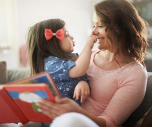 Best Mother's Day Bible Verses for instagram
