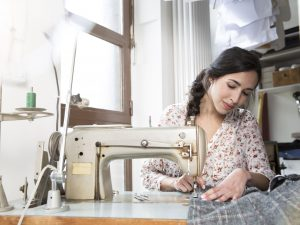 Best Sewing Captions for instagram