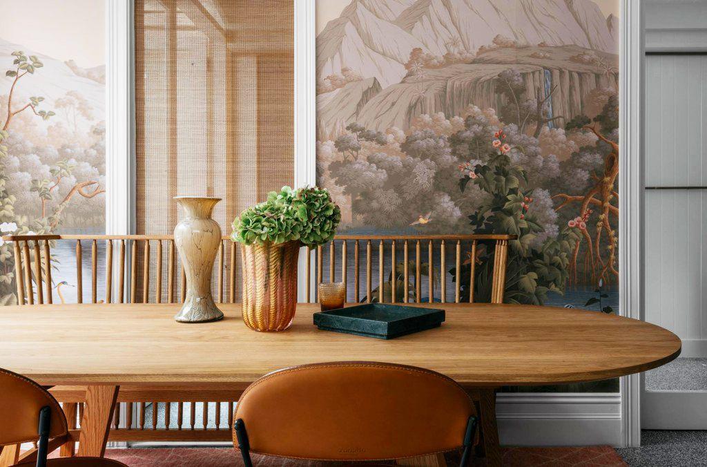 Best Furniture Pick Up Lines