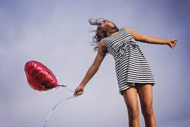 Best Balloon Captions For Instagram