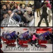 Best Black Friday Pick Up Lines