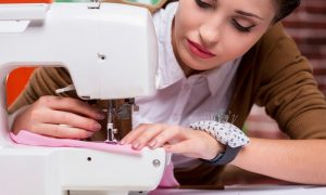 Top Funny Sewing Quotes