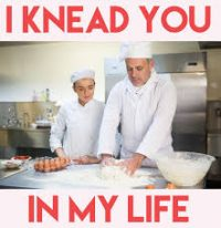 Best Chef Pick Up Lines