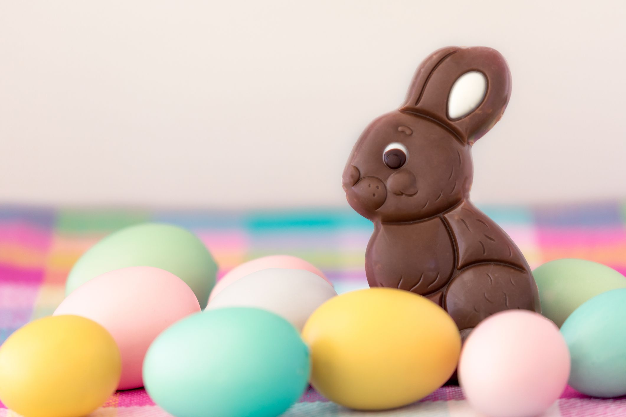 Best Easter Pick Up Lines