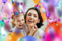 Best Birthday Quotes For Your Daughter