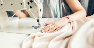 Sewing Sayings and Quotes
