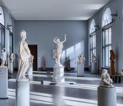 Best Art Museum Pick Up Lines