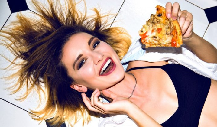 Best Pizza Captions For Instagram