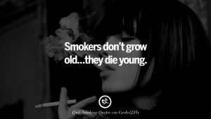 Funny Smoking Captions for instagram