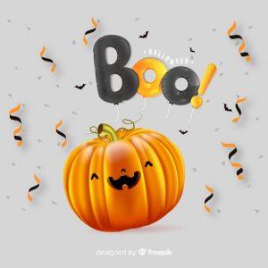 Cute Halloween Captions for Instagram