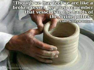 Best Pottery Quotes and Slogans