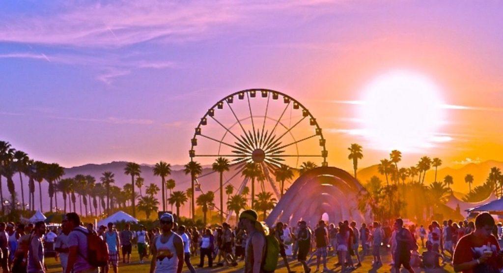 Coachella Quotes for Instagram Captions