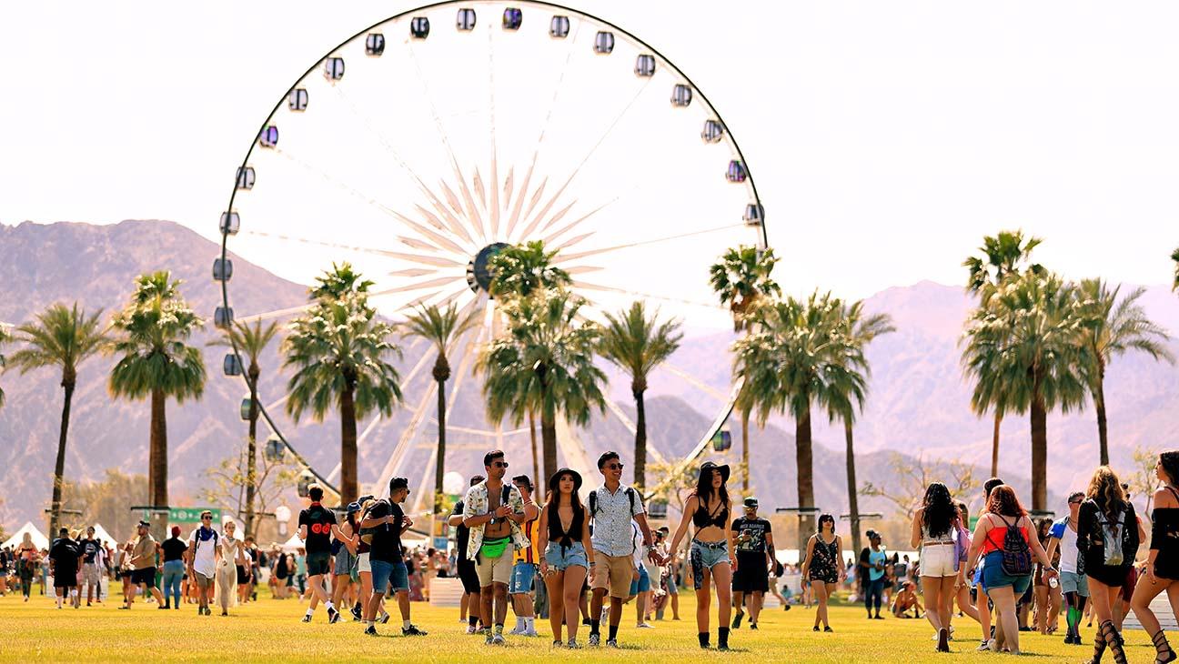 Best Coachella Quotes