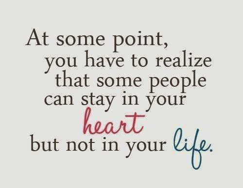 Emotional Heart Touching Status Quotes